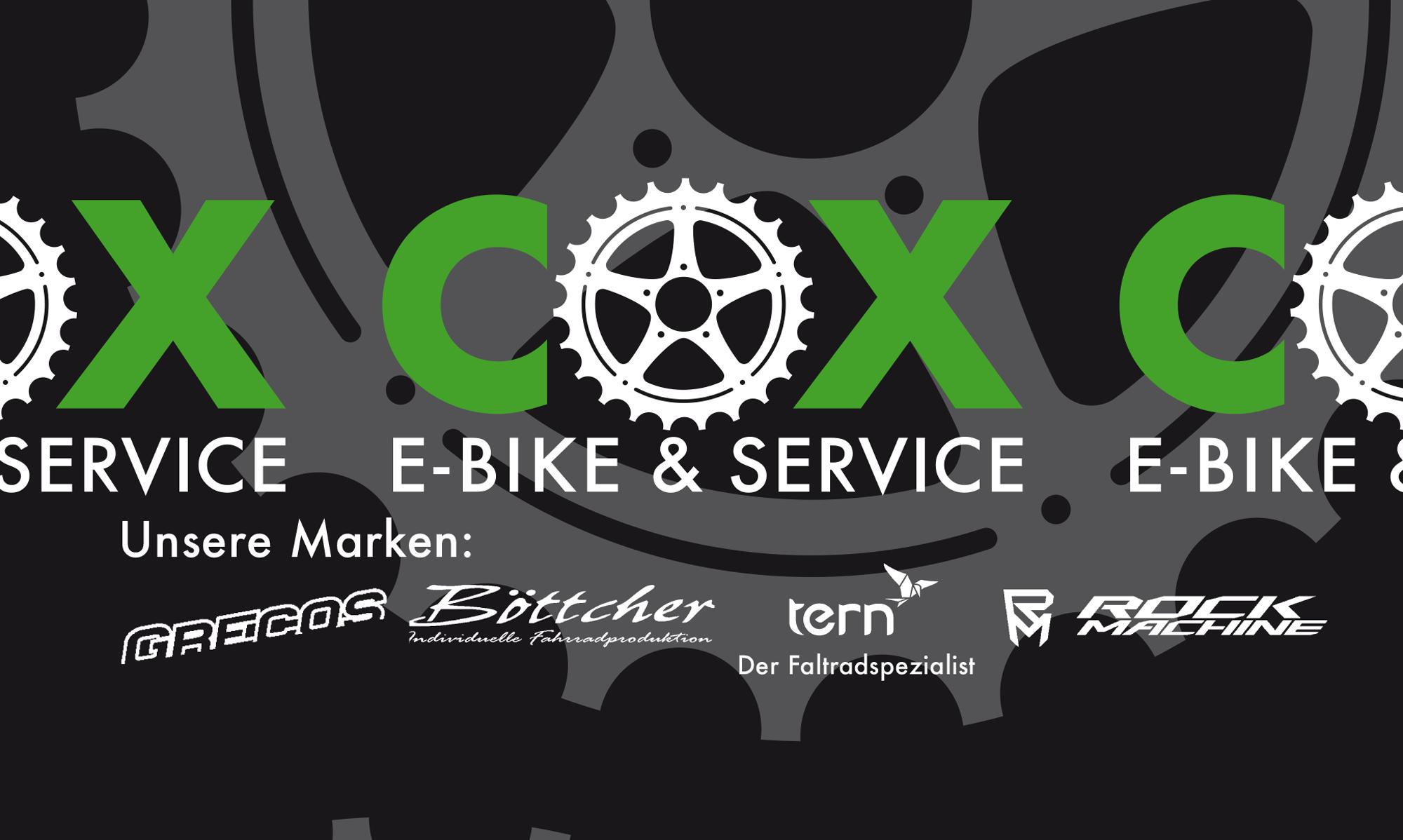 cox-bikes